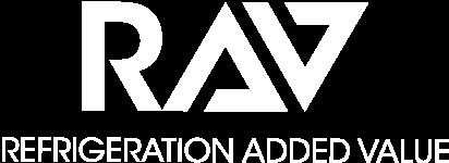 RAV logo